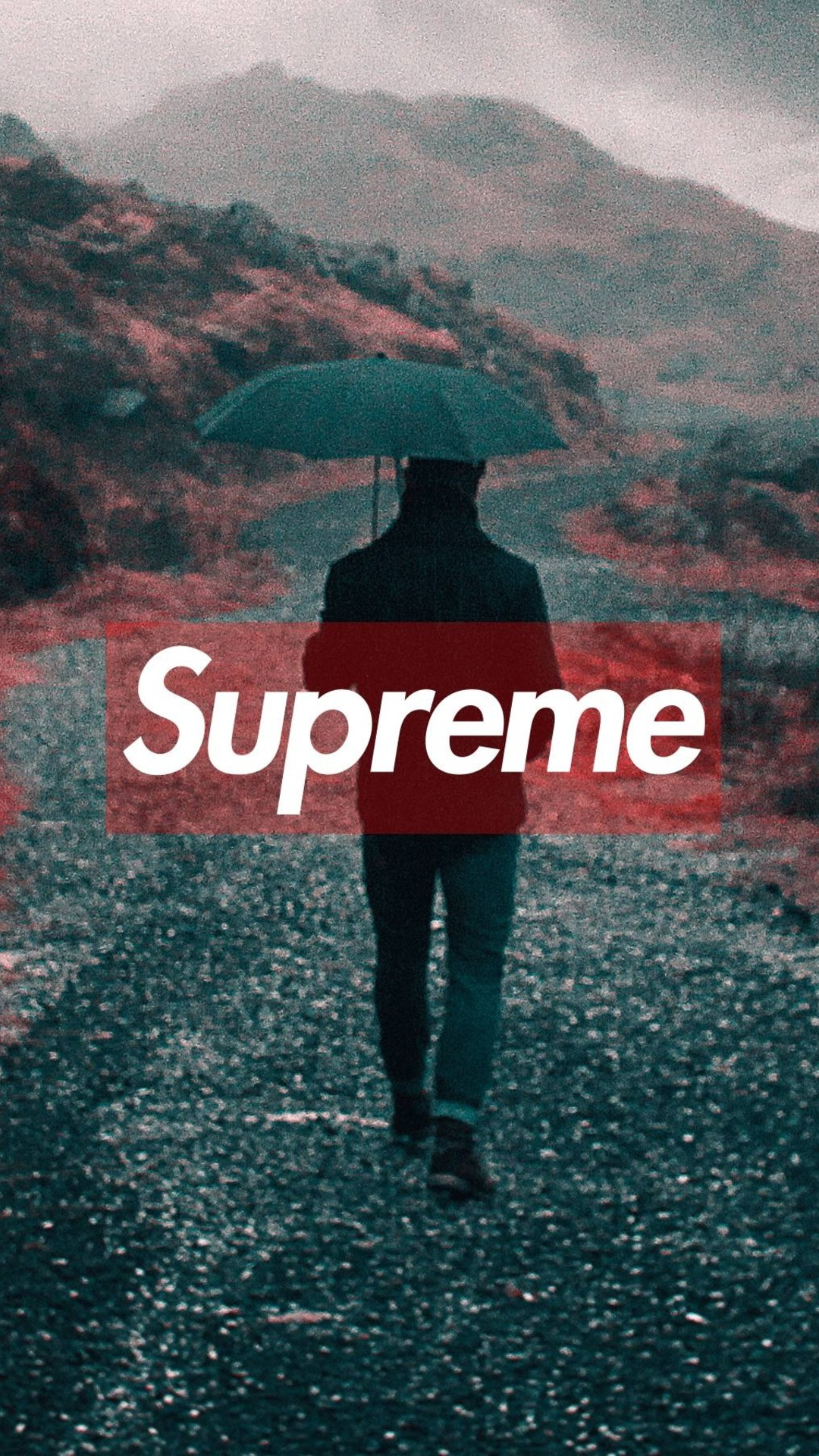 1080x1920 supreme iphone 7 6s 6 plus pixel xl one plus 3 - Hd supreme iphone wallpaper ...