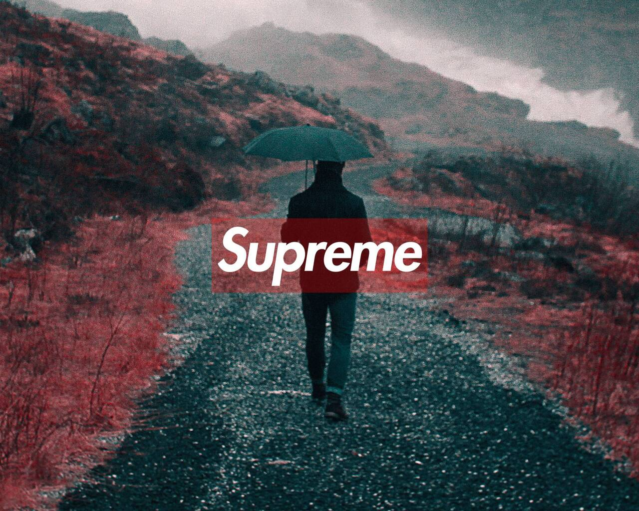 1280x1024 Supreme Resolution HD 4k Wallpapers Images Backgrounds Photos And Pictures