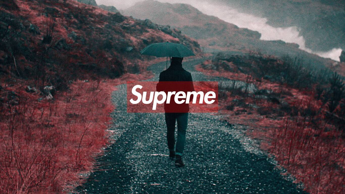 1366x768 Supreme 1366x768 Resolution HD 4k Wallpapers