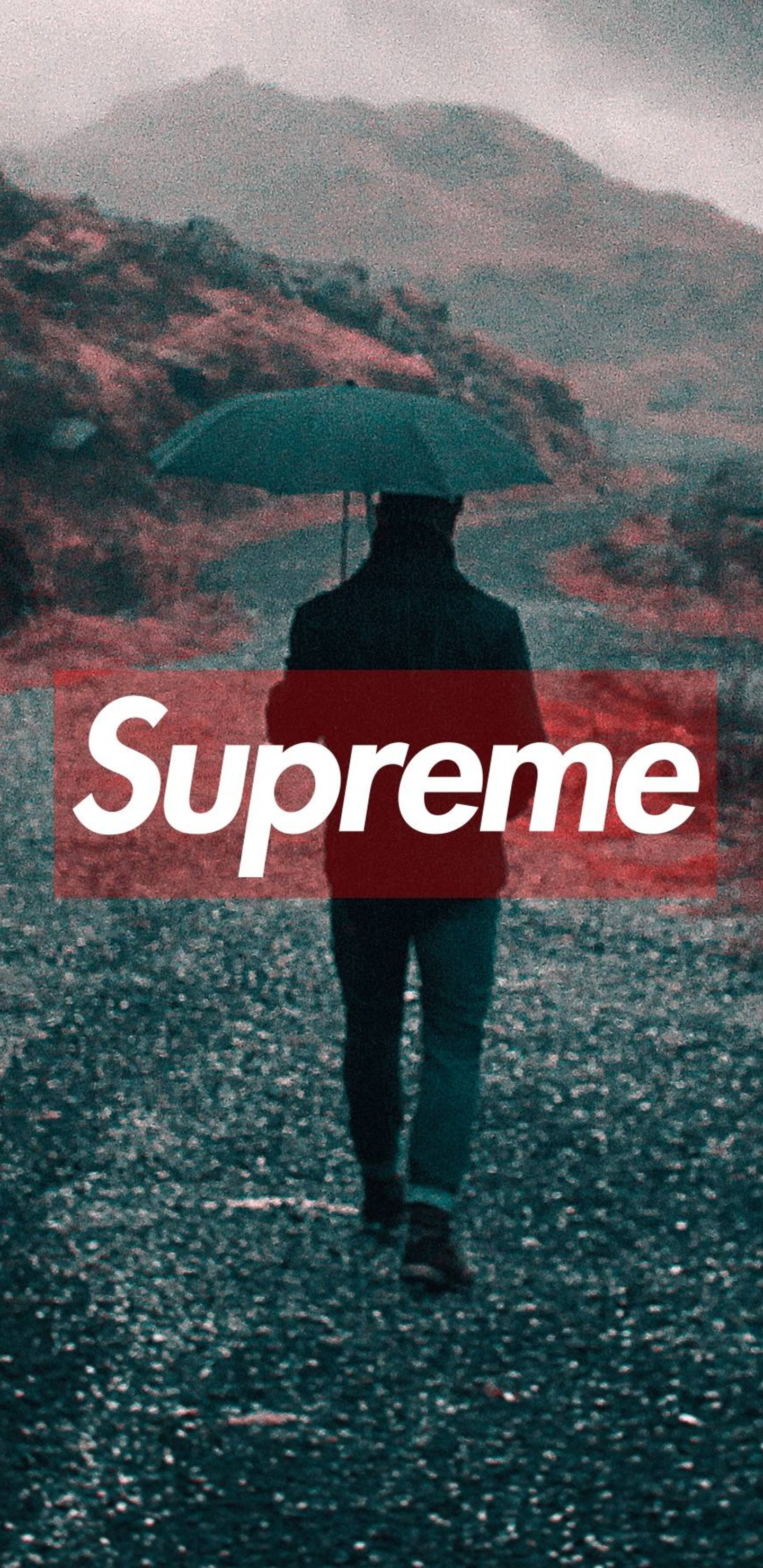 1440x2960 supreme samsung galaxy note 9 8 s9 s8 s8 qhd - Samsung s9 wallpaper 4k ...