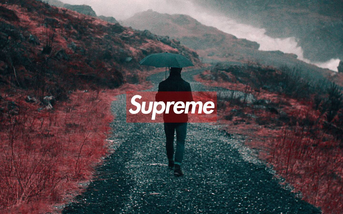 1440x900 Supreme 1440x900 Resolution Hd 4k Wallpapers Images