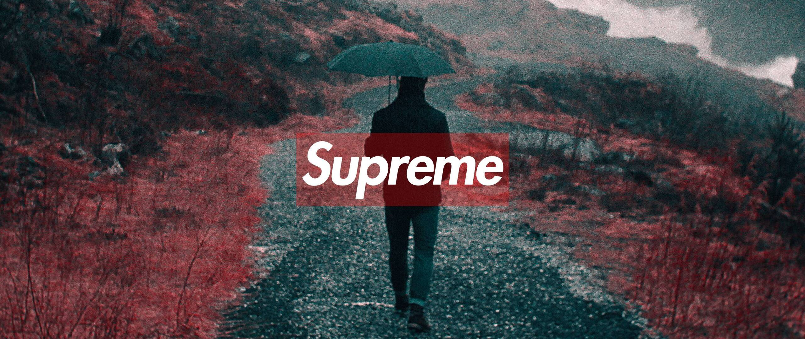 2560x1080 Supreme 2560x1080 Resolution HD 4k Wallpapers, Images, Backgrounds, Photos and Pictures
