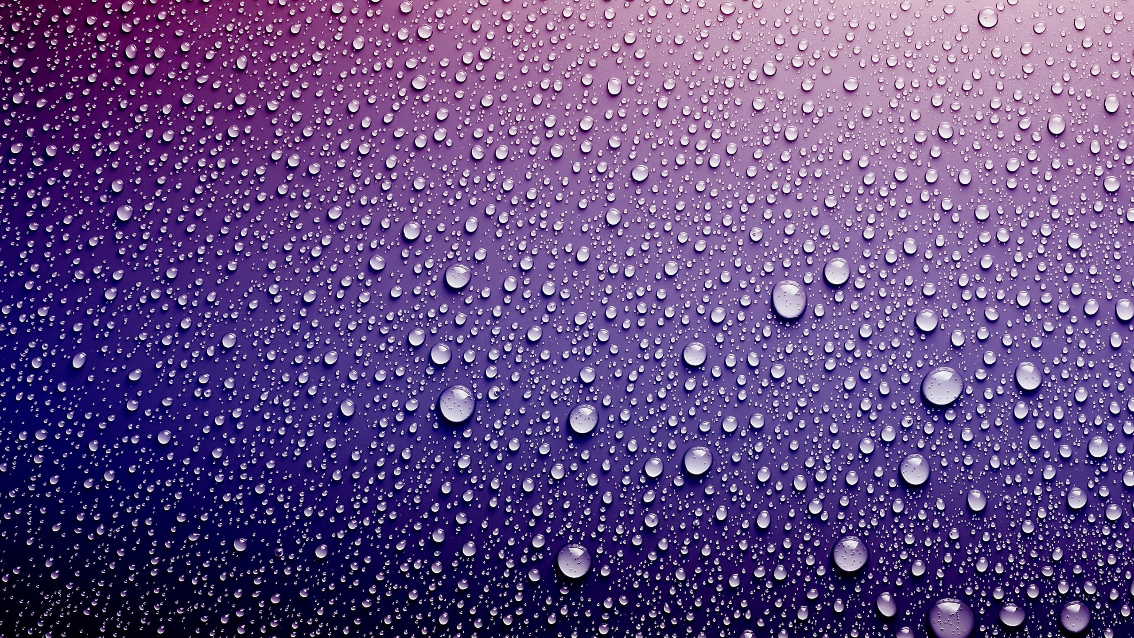 surface-drops.jpg