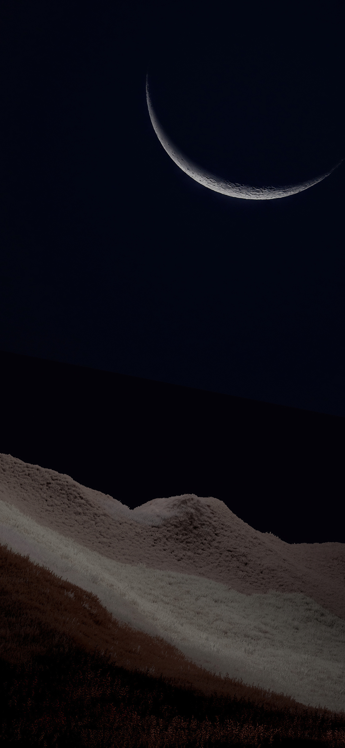 surface-pro-7-night-5k-5q.jpg