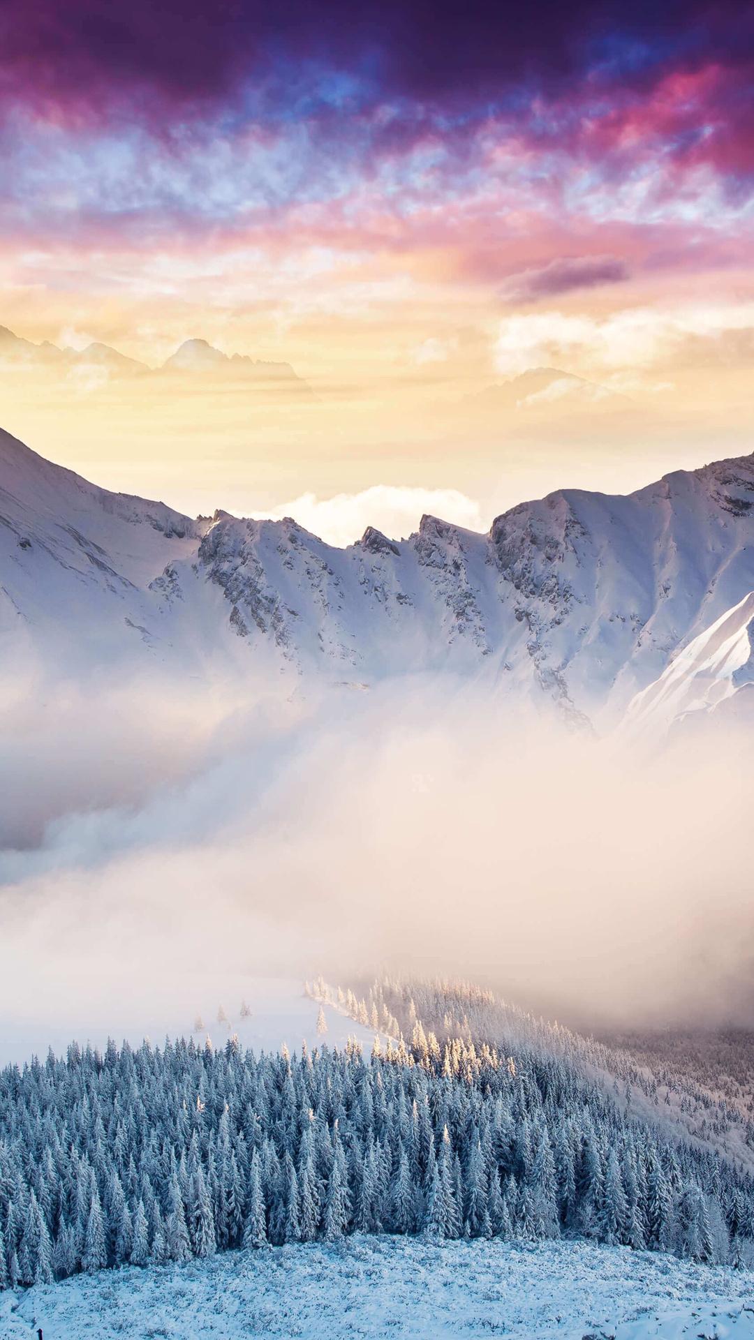 surface-studio-mountains-stock-6a.jpg