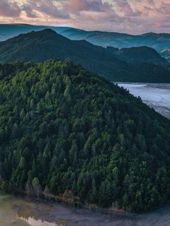 surreal-landscape-above-the-steril-lake-5k-yi.jpg
