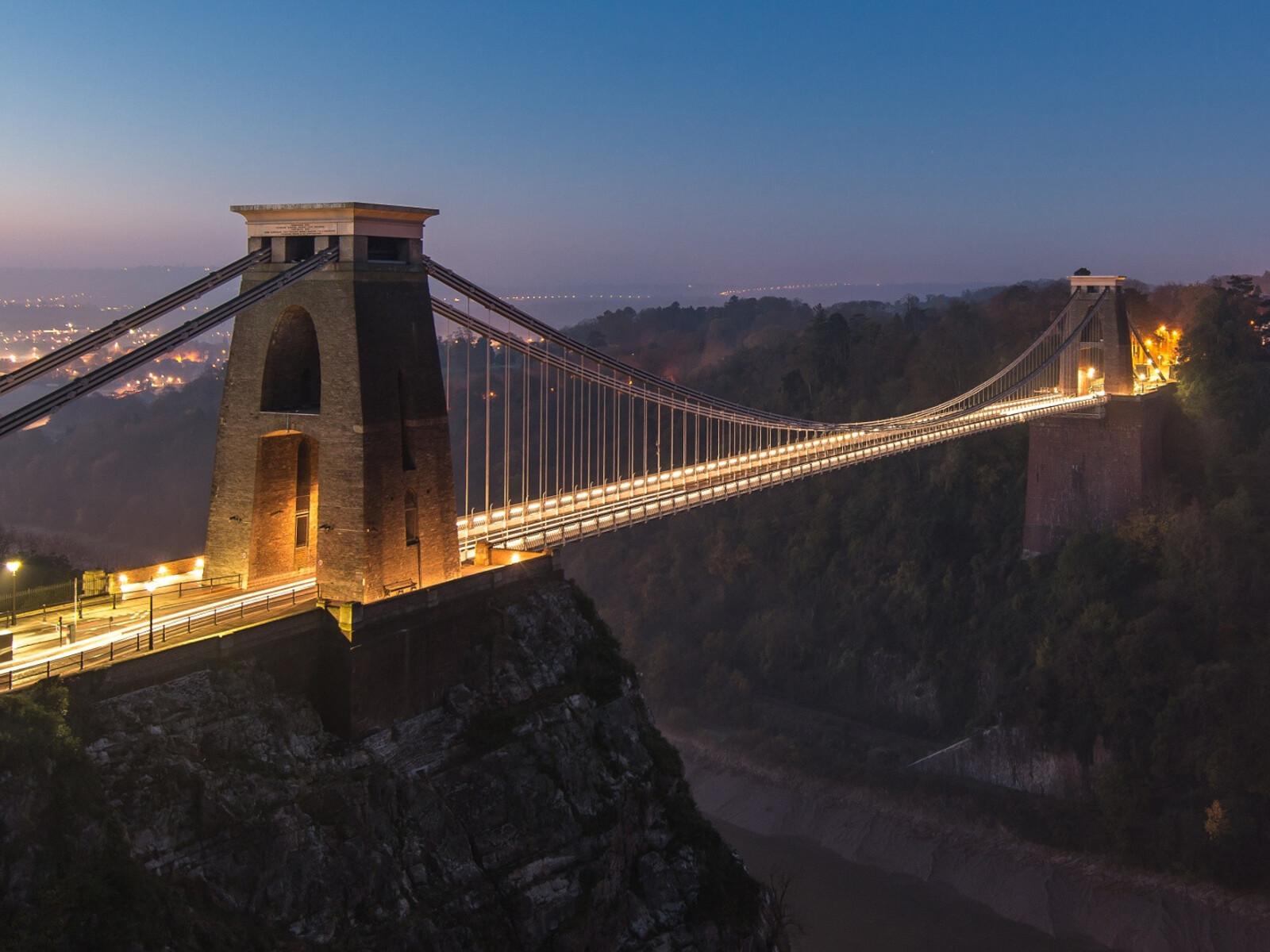 suspension-bridge-uk-england-ds.jpg
