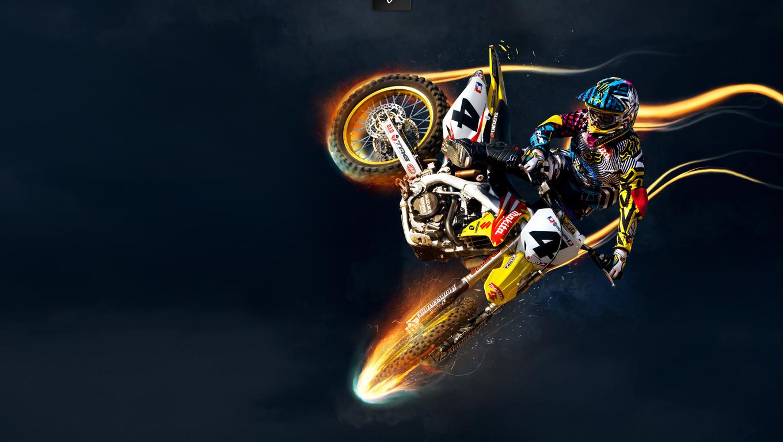 suzuki-bike-stunts.jpg
