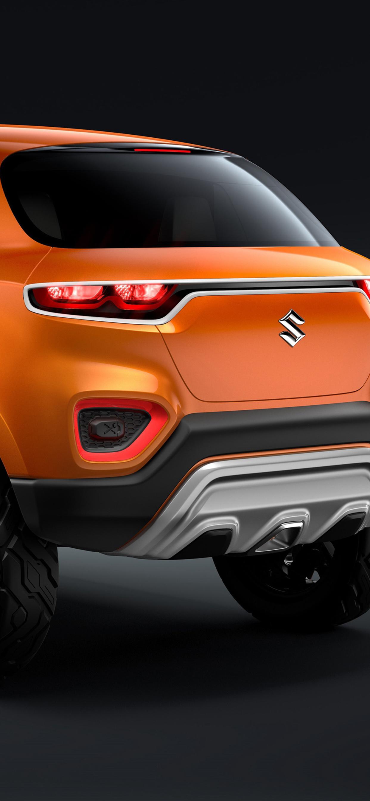 suzuki-concept-future-s-2018-rear-6f.jpg