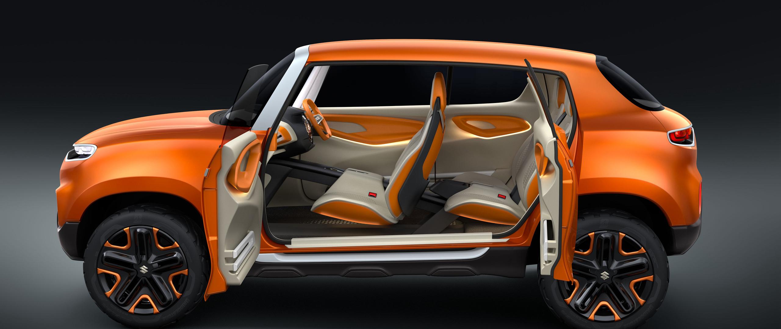 suzuki-concept-future-s-interior-mu.jpg