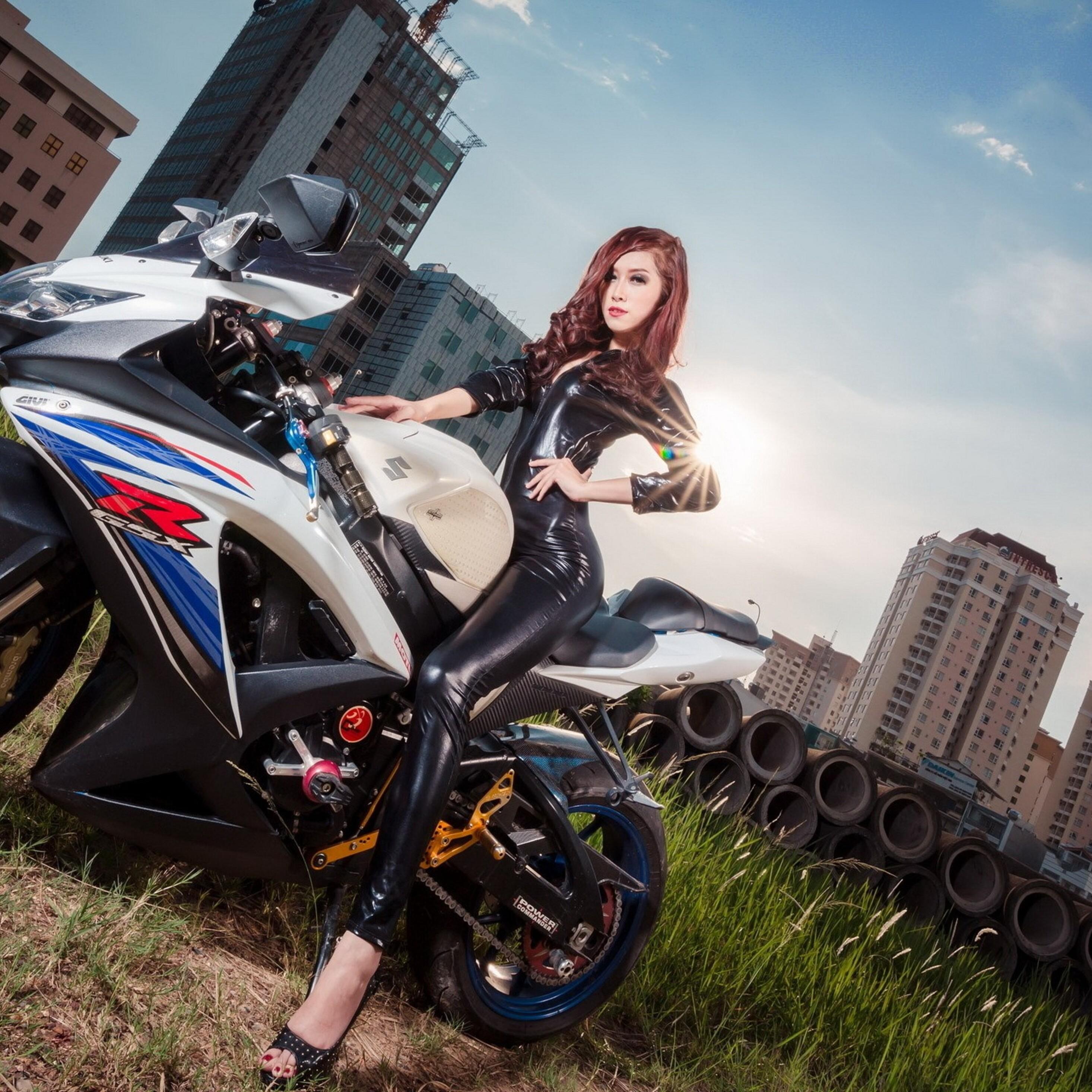 suzuki-gsx-r-image.jpg