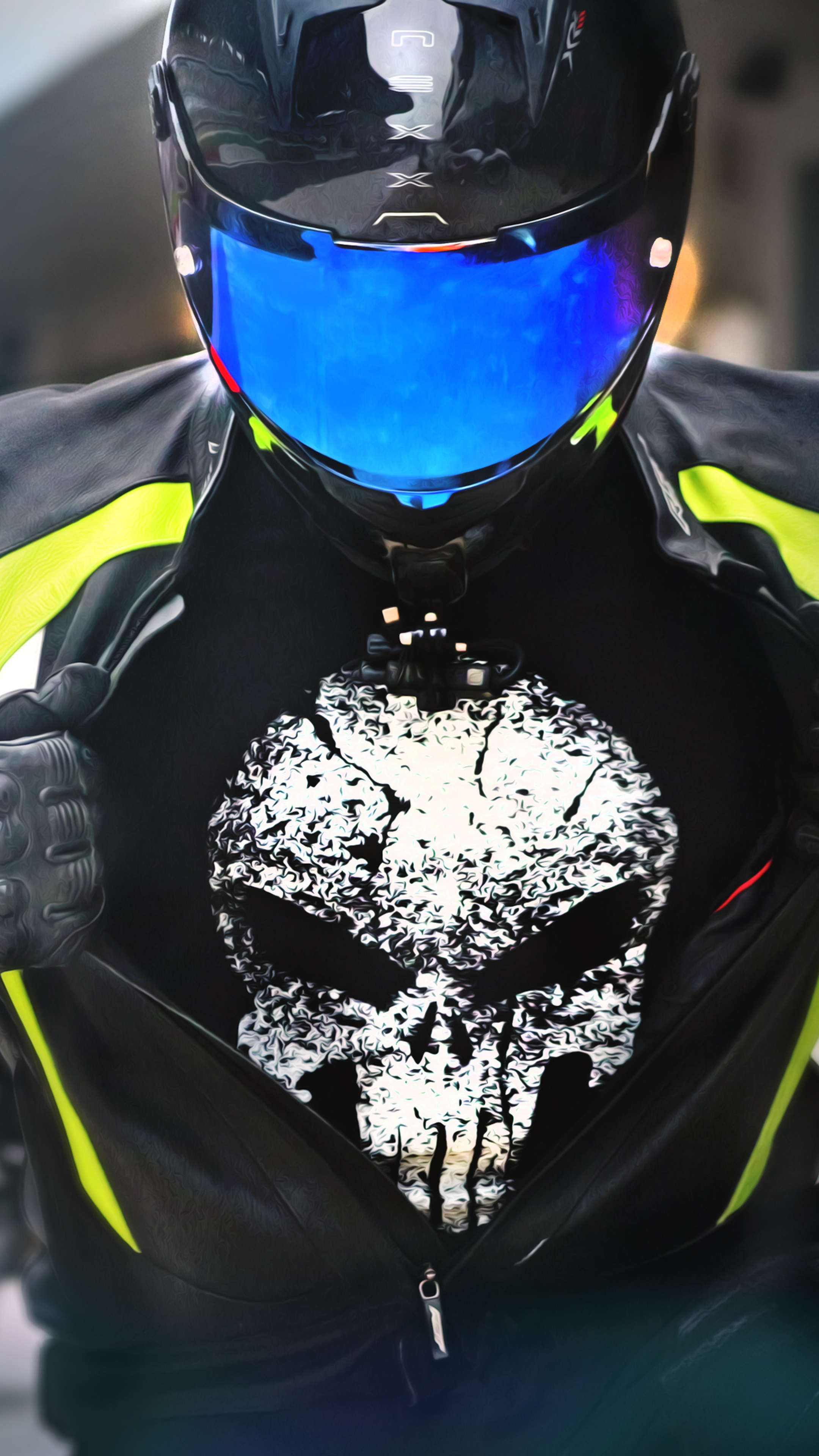 suzuki-hayabusa-rider-wearing-punisher-t-shirt-0t.jpg