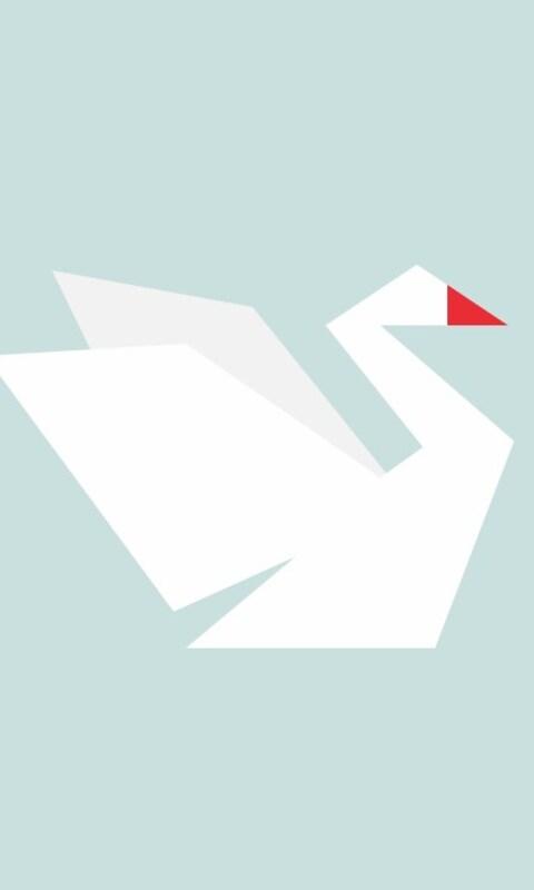swan-minimalism-qhd.jpg