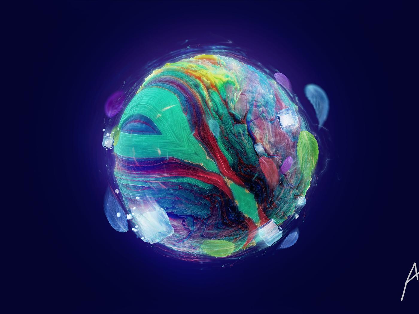 sweet-planet-4k-12.jpg