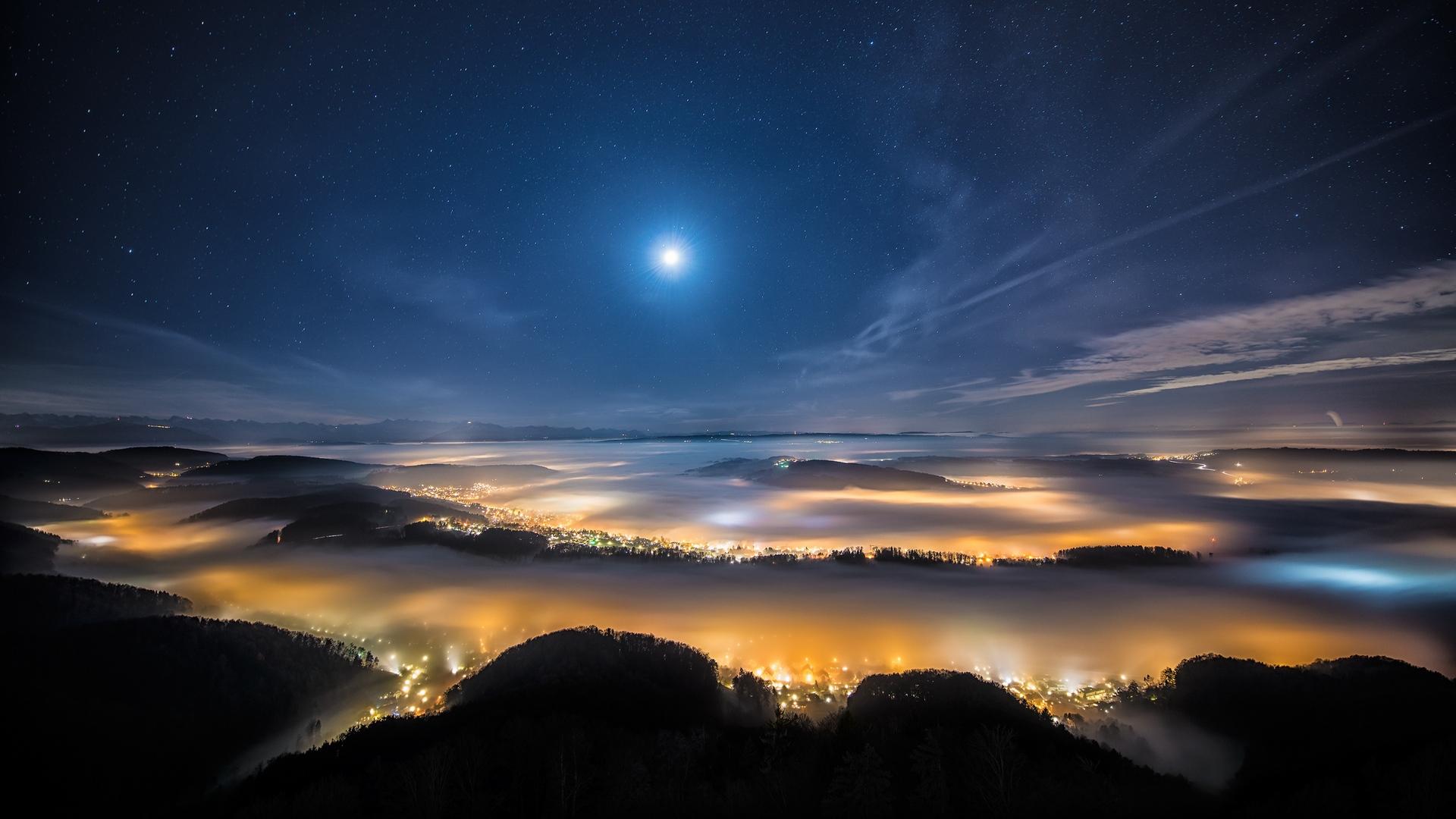 switzerland-evening-mountains.jpg