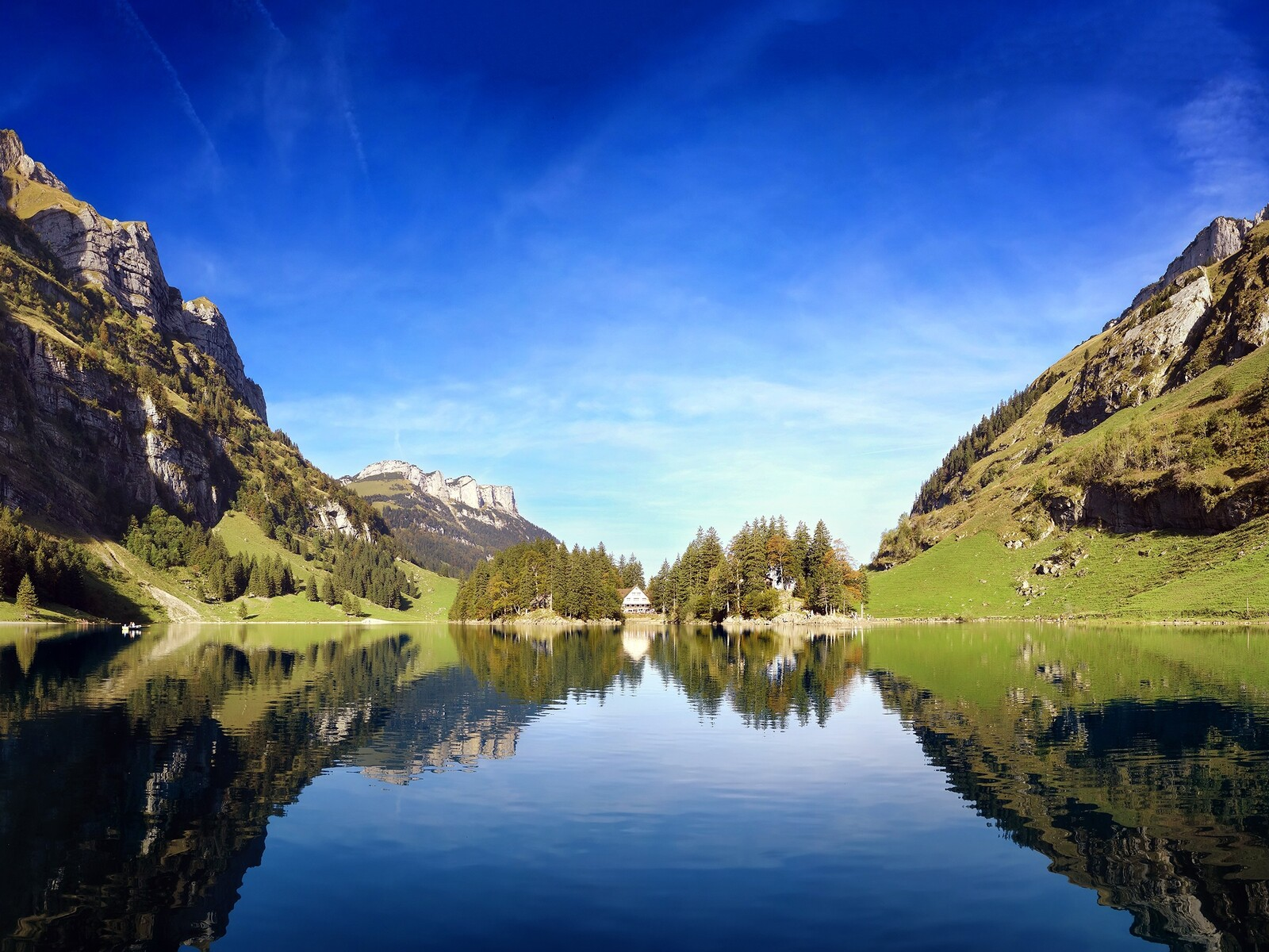 switzerland-in-summer.jpg
