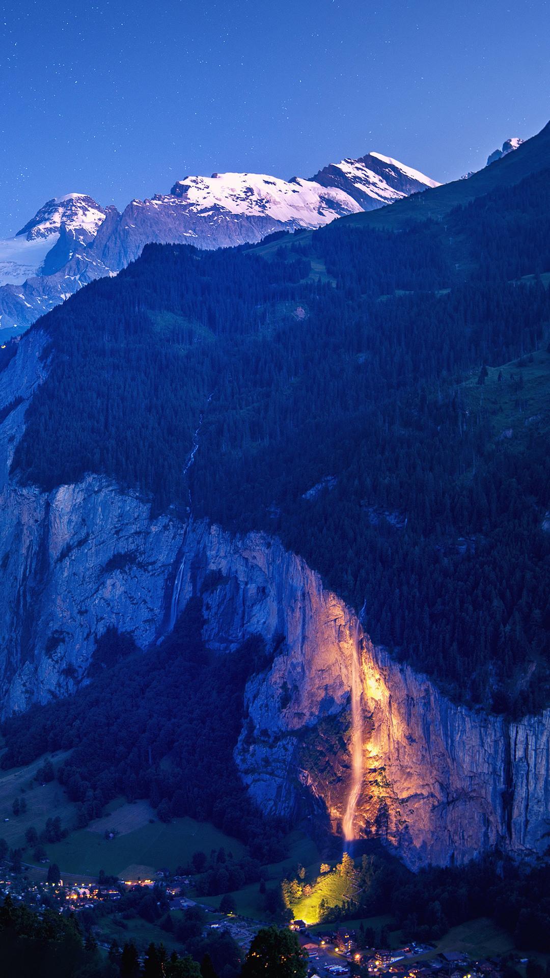 1080x1920 Switzerland Landscape 4k Iphone 7,6s,6 Plus ...