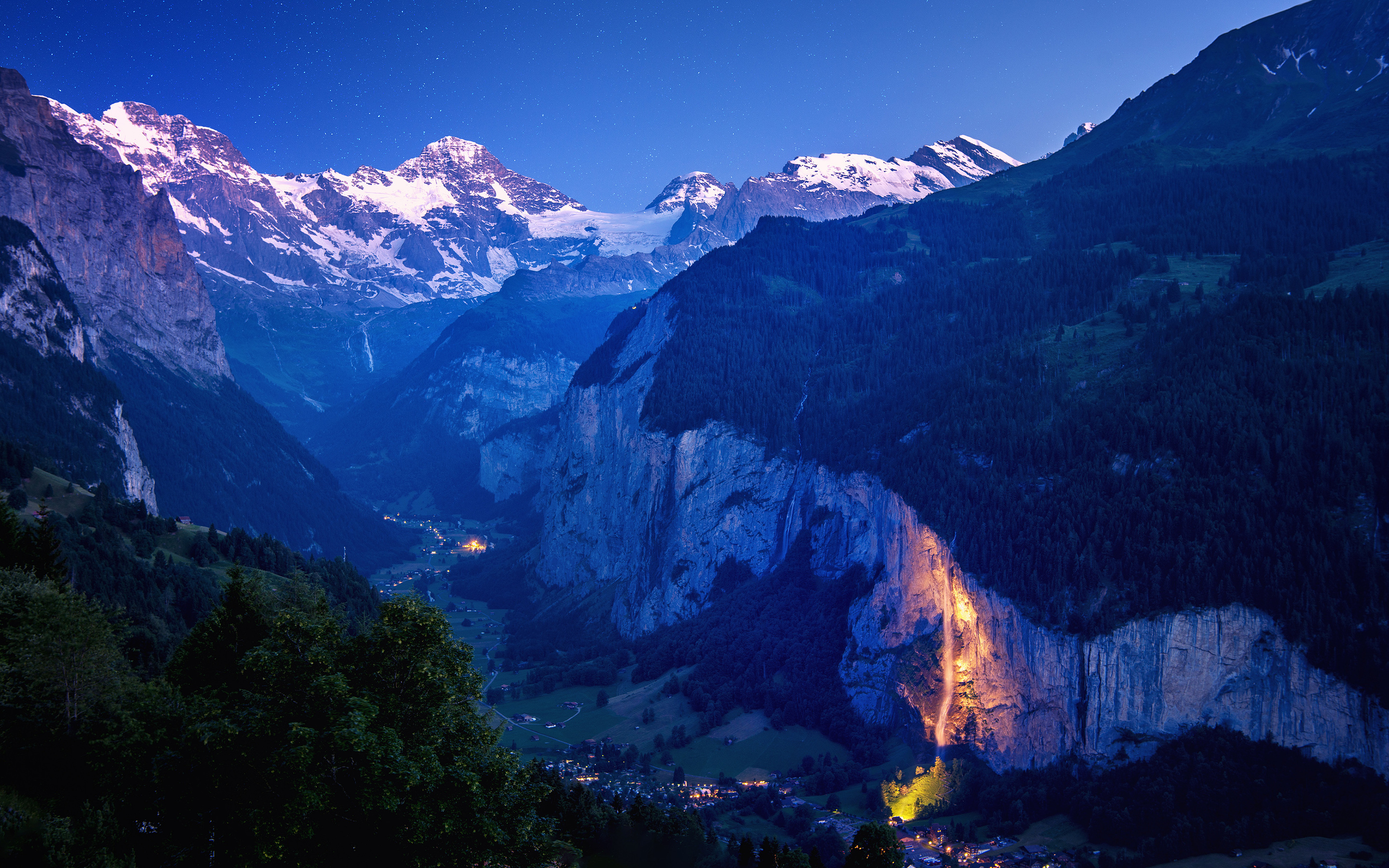 switzerland-landscape-4k-hd.jpg