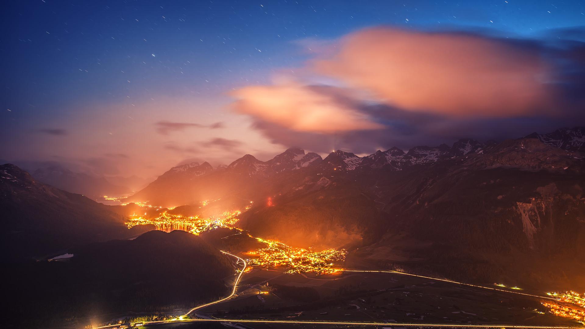 switzerland-night-4k-v3.jpg