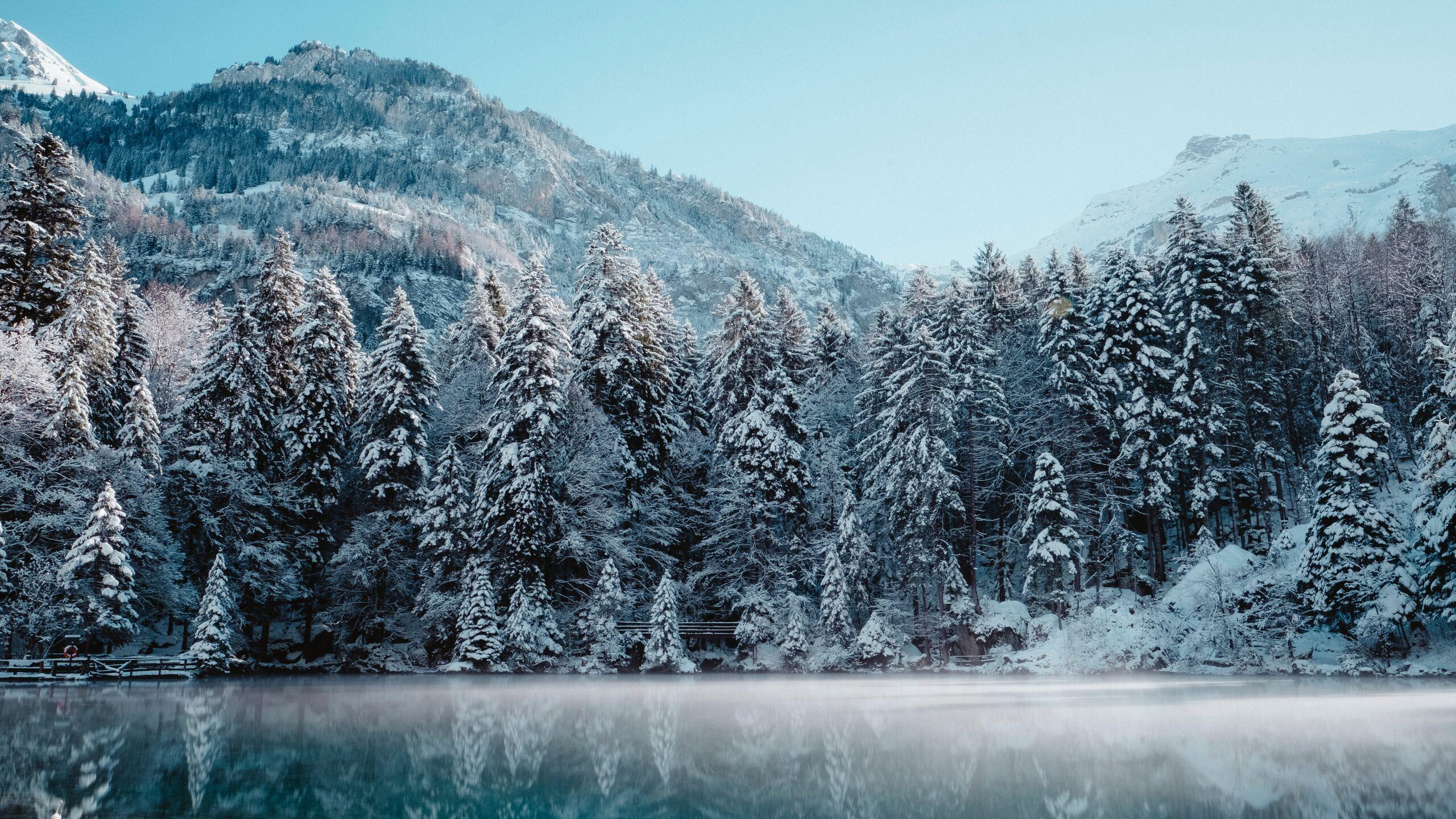 switzerland-winter-reflection-5k-pi.jpg