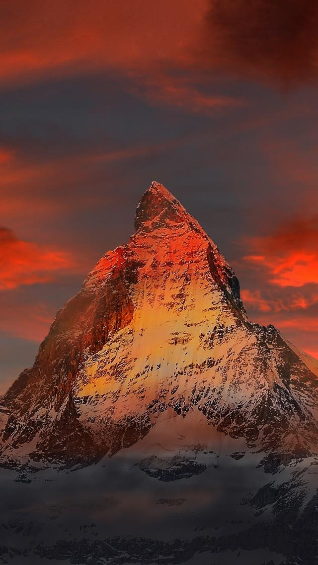 switzerland-zermatt-mountains-7a.jpg