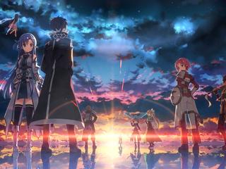 sword-art-online-anime-4k-ge.jpg