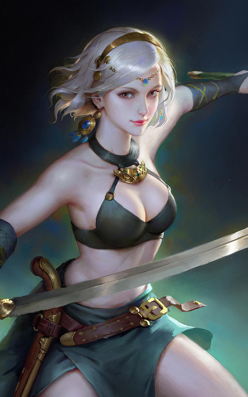 sword-girl4k-ui.jpg