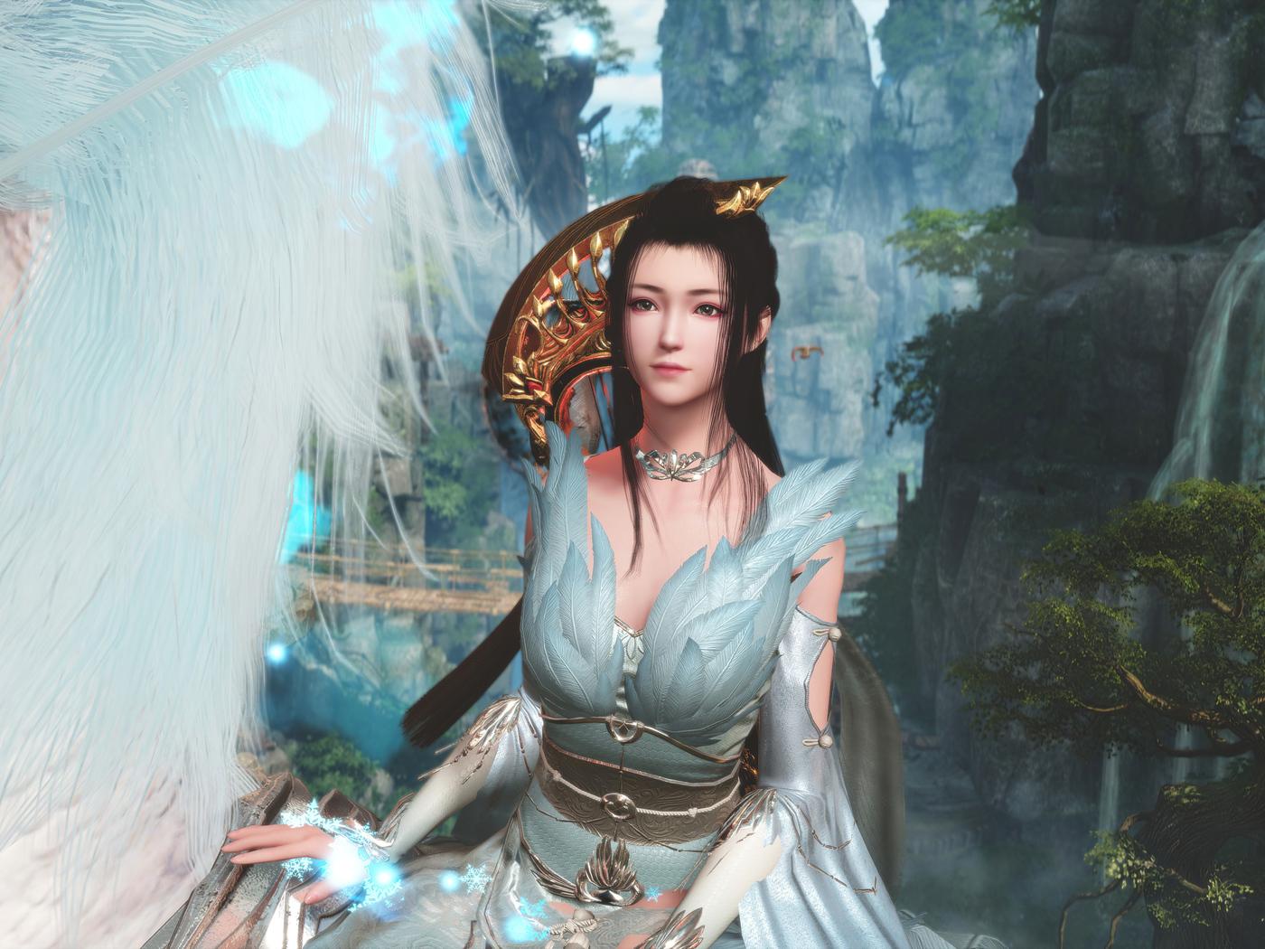 swords-of-legends-online-7k.jpg