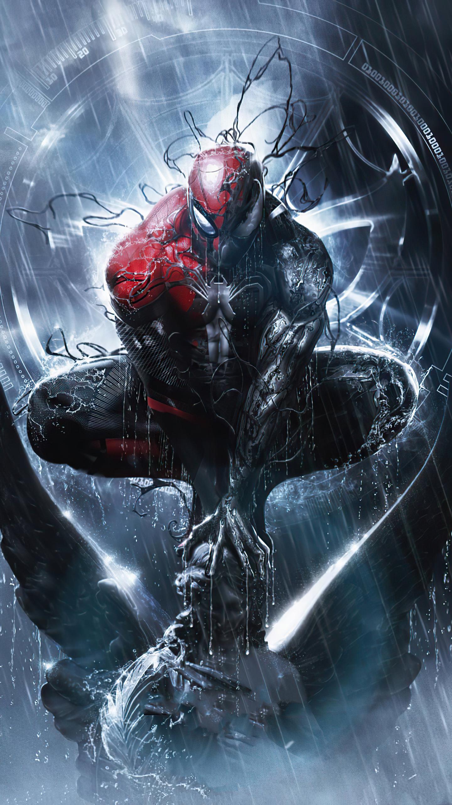 symbiote-spiderman-comic-book-series-4k-fz.jpg