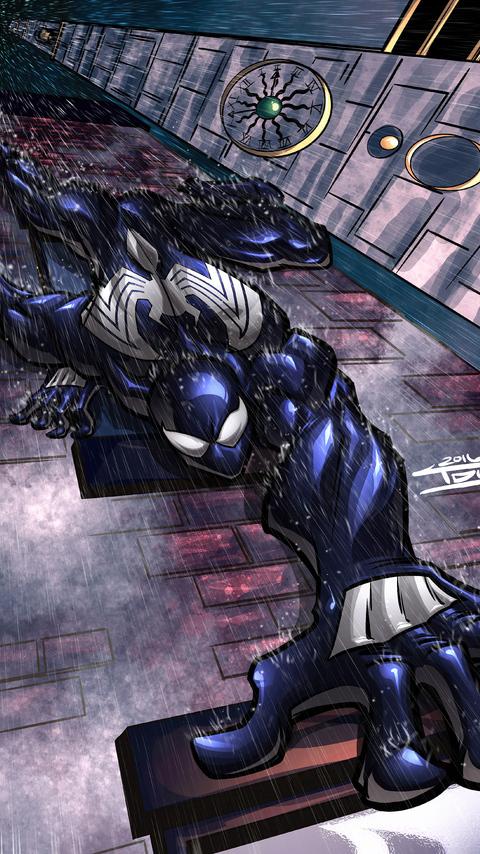 symbiote-spidey-climbing-wall-4k-j7.jpg