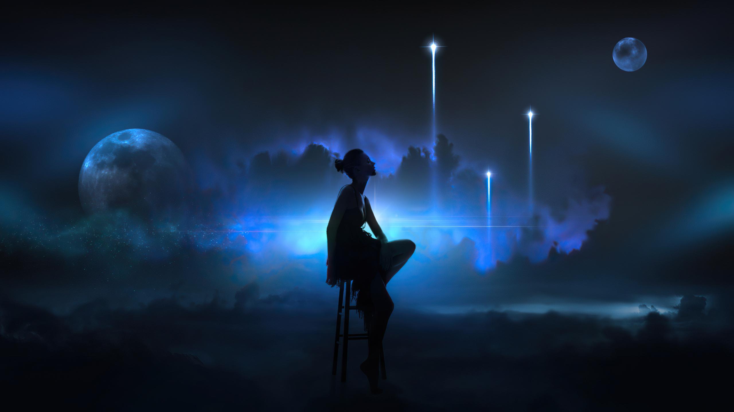 symphony-of-lights-psychedelic-trippy-woman-4k-rn.jpg