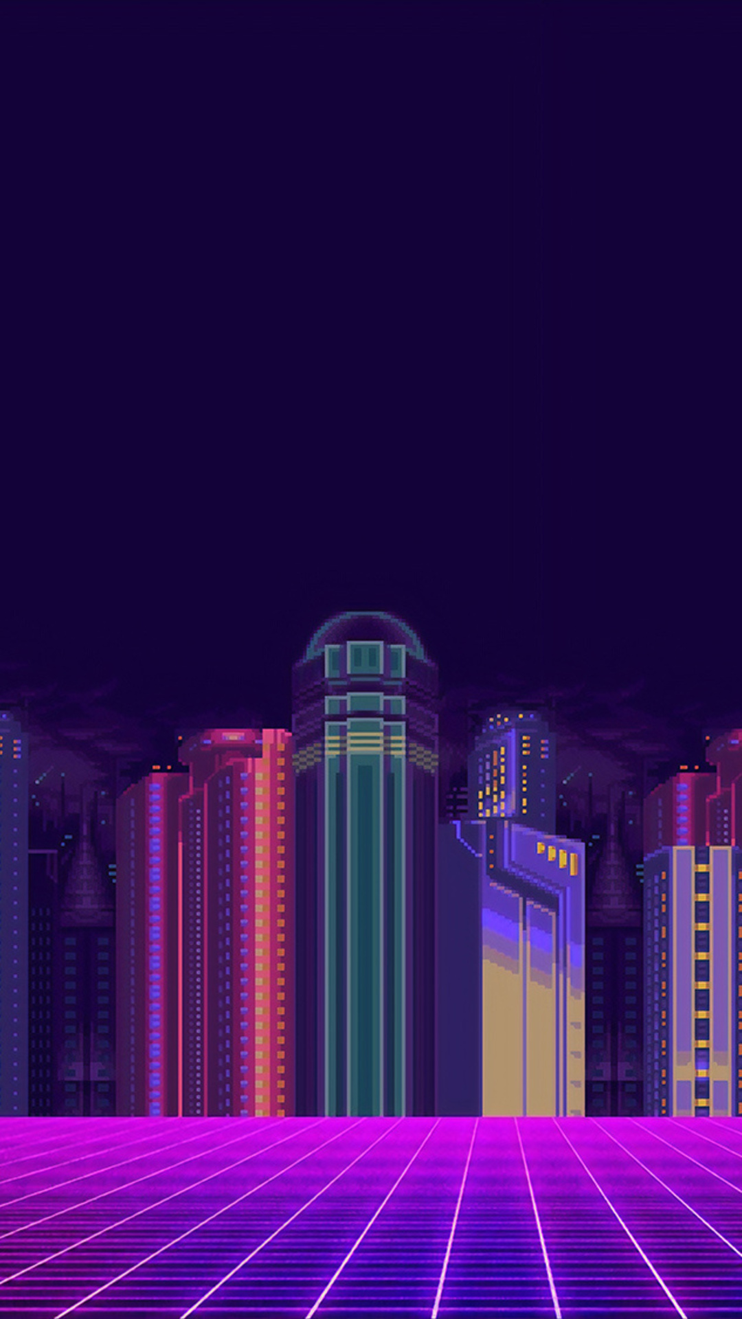 synthwave-buildings-8-bit-tt.jpg