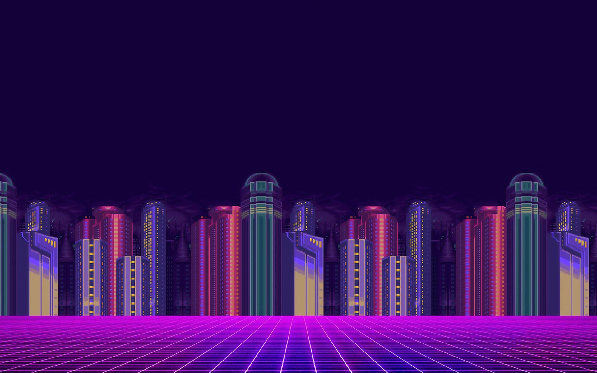 synthwave-buildings-8-bit-tt.jpg
