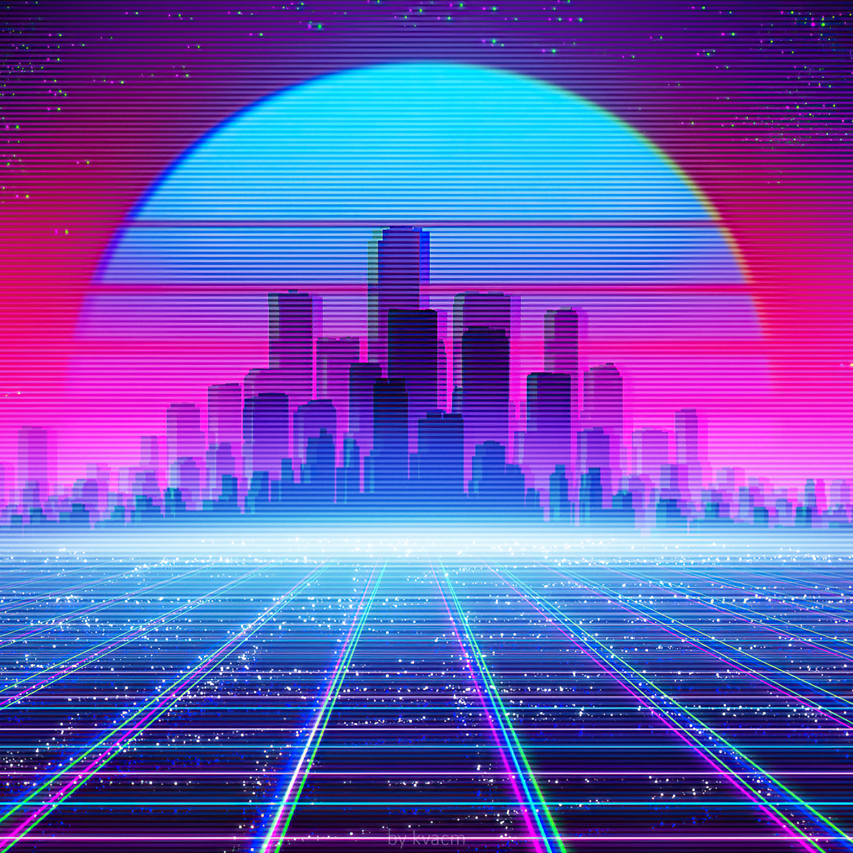 synthwave-cityscape-4k-6x.jpg