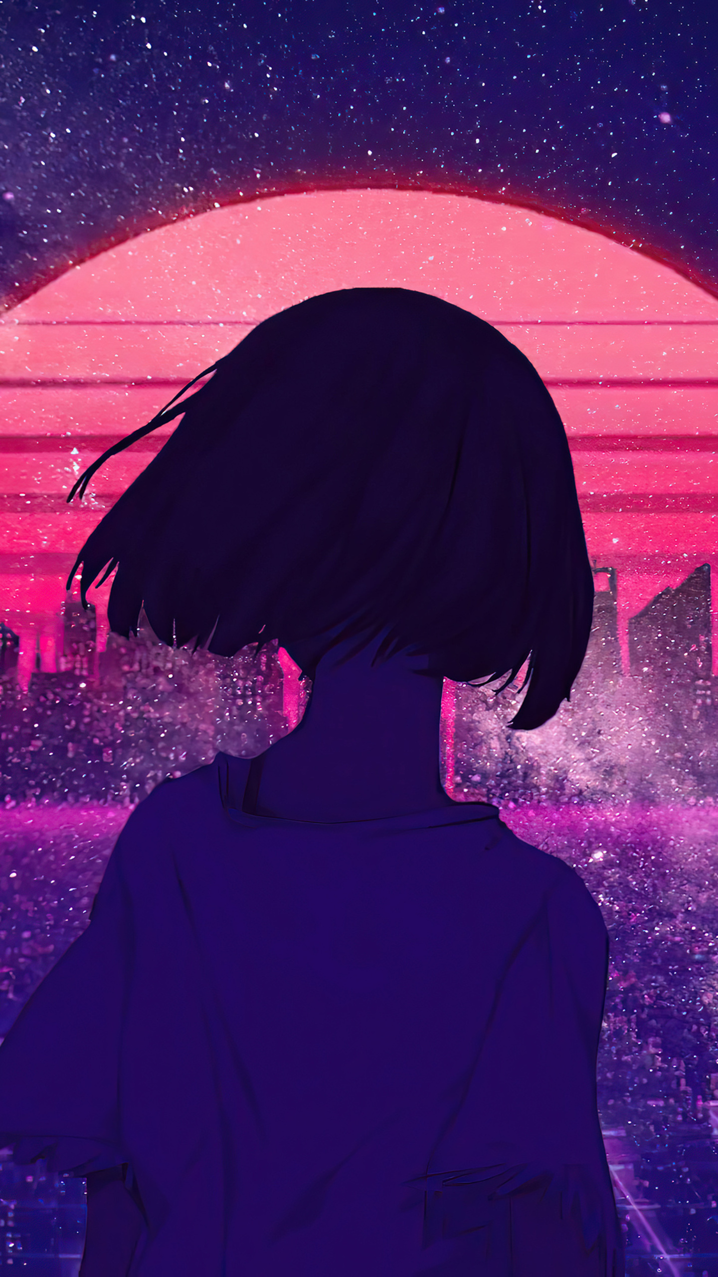 synthwave-night-sunset-anime-girl-4k-2j.jpg