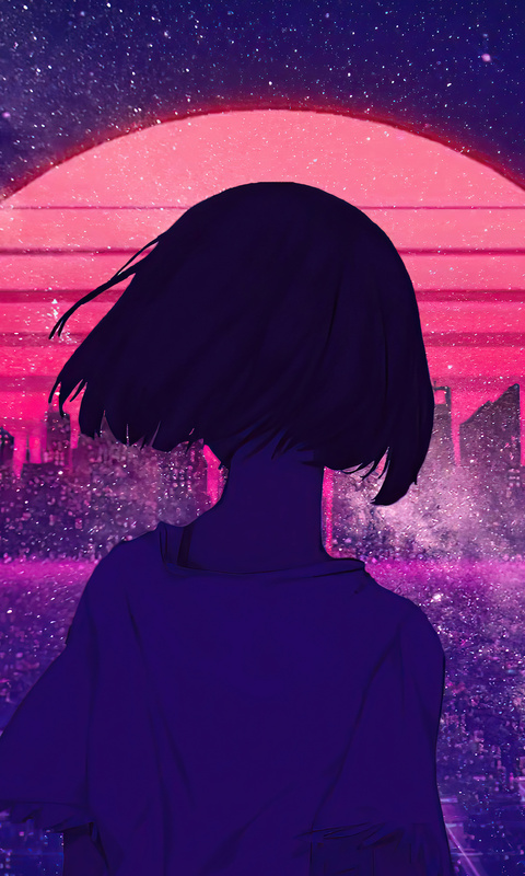 synthwave-night-sunset-anime-girl-4k-2j.jpg
