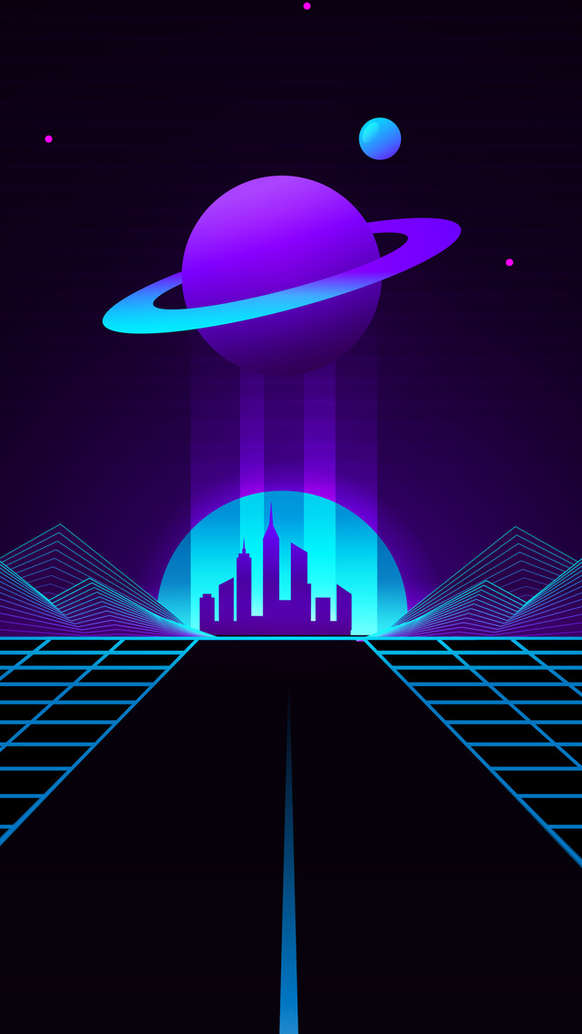 synthwave-outrun-planet-4k-61.jpg