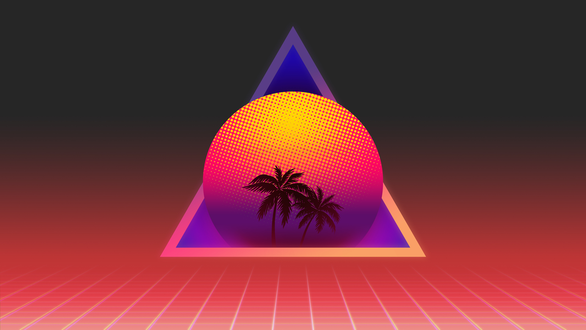 synthwave-outrun-trees-4k-fl.jpg