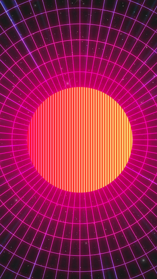 synthwave-sun-4k-nm.jpg