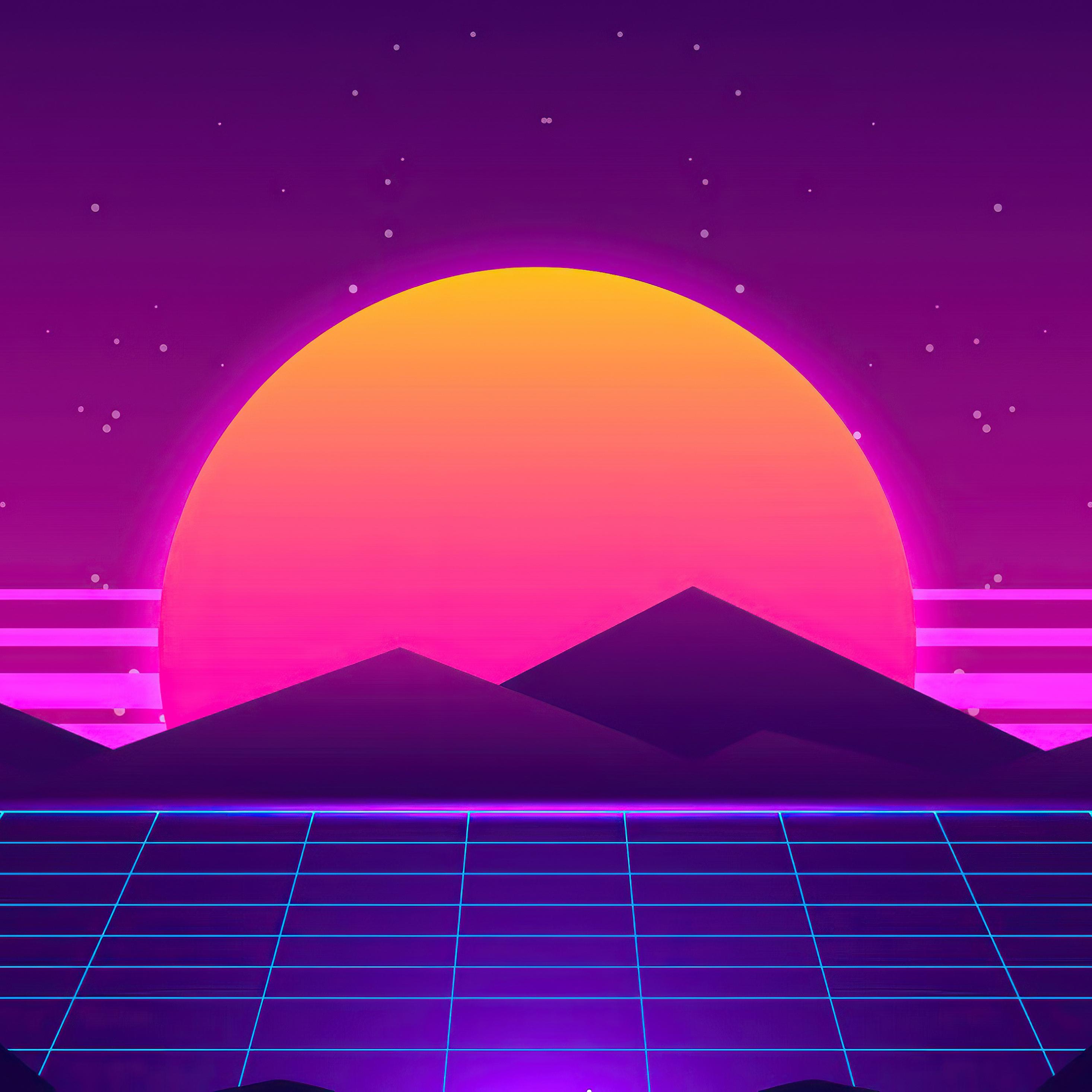 synthwave-sun-mountains-4k-op.jpg