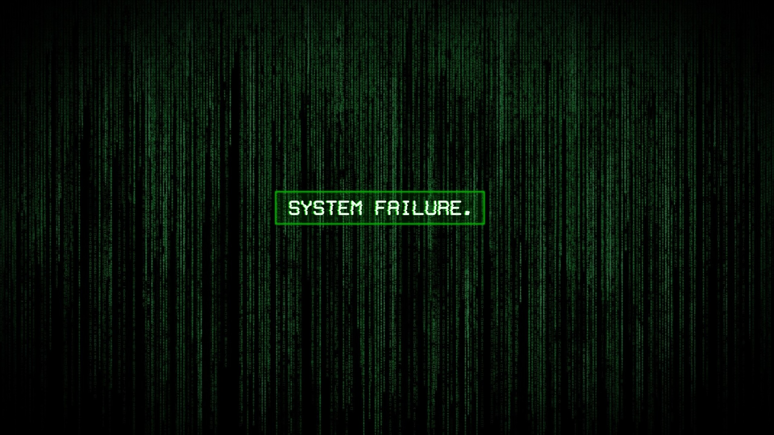 2560x1440 system failure 1440p resolution hd 4k wallpapers, images