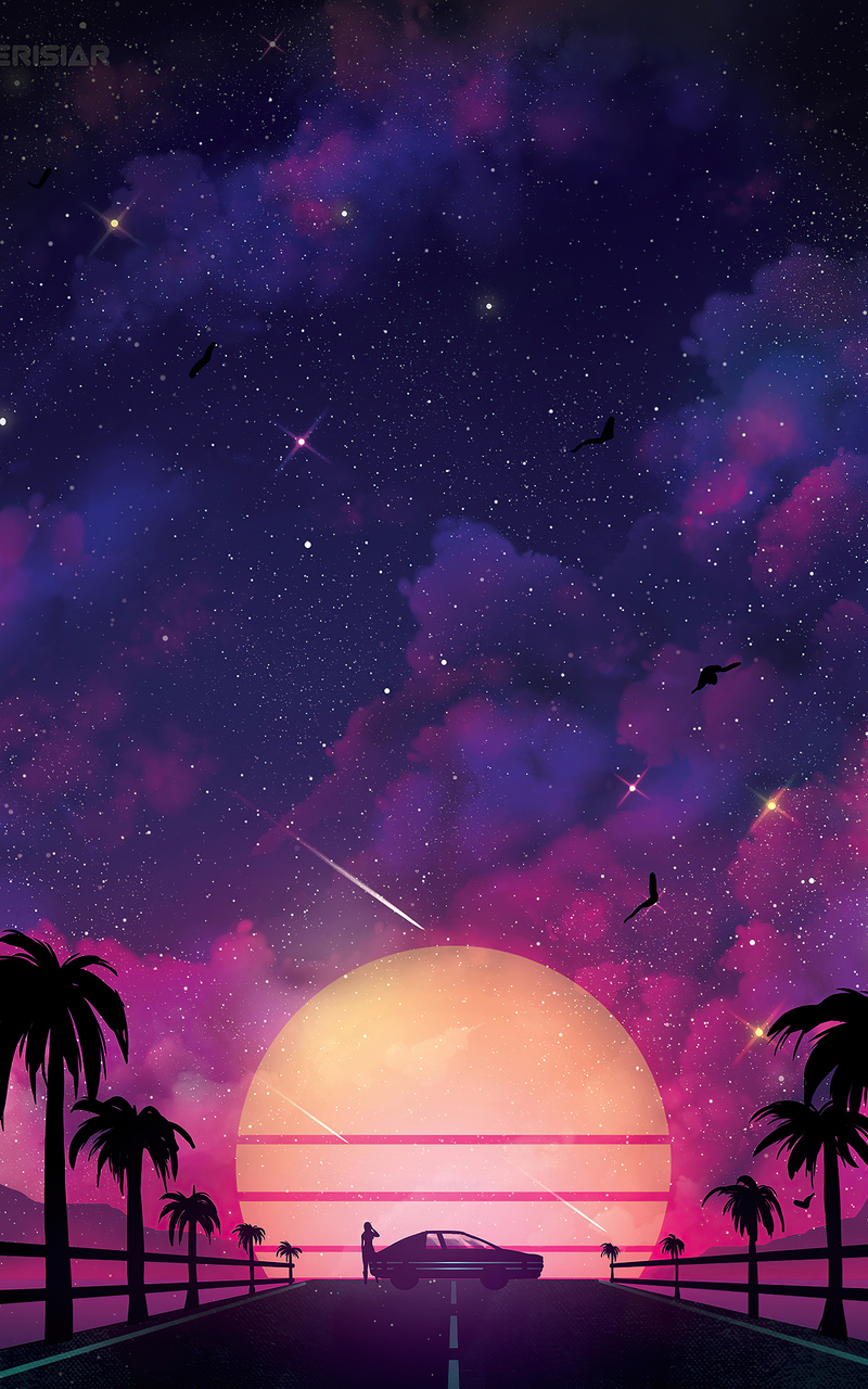 syth-neon-sunset-4k-10.jpg