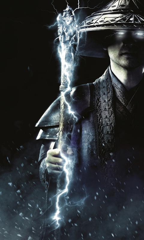 tadanobu-asano-as-raiden-mortal-kombat-movie-5k-l1.jpg