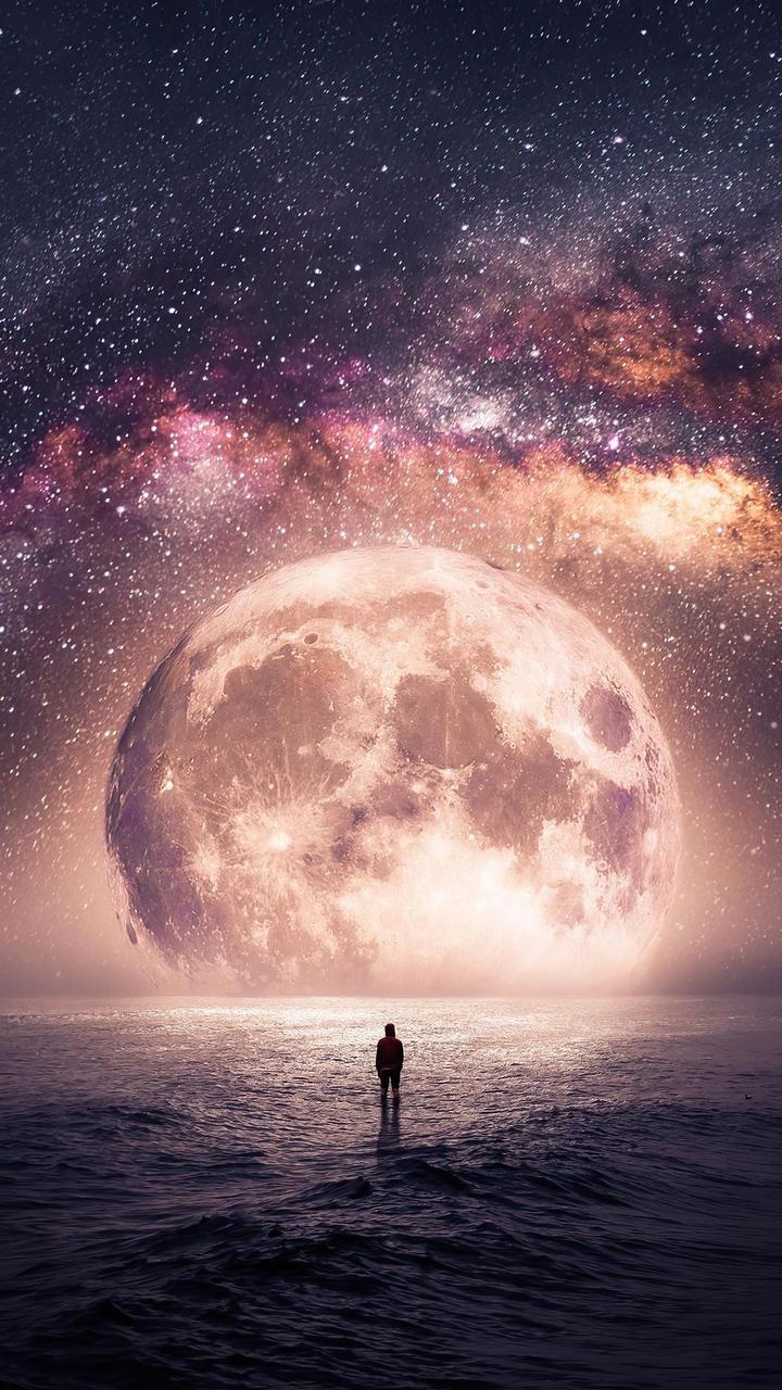 talking-with-moon-vt.jpg