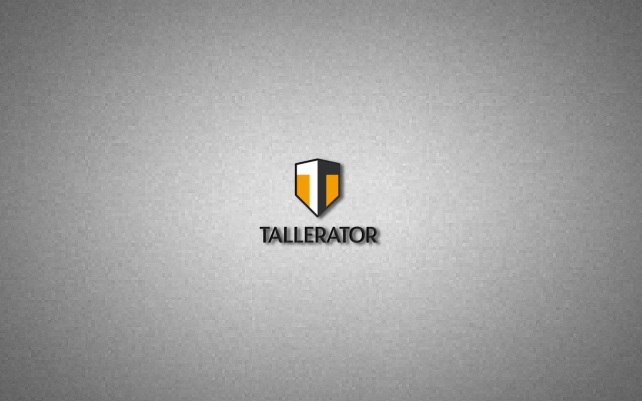tallerator-minimalism.jpg
