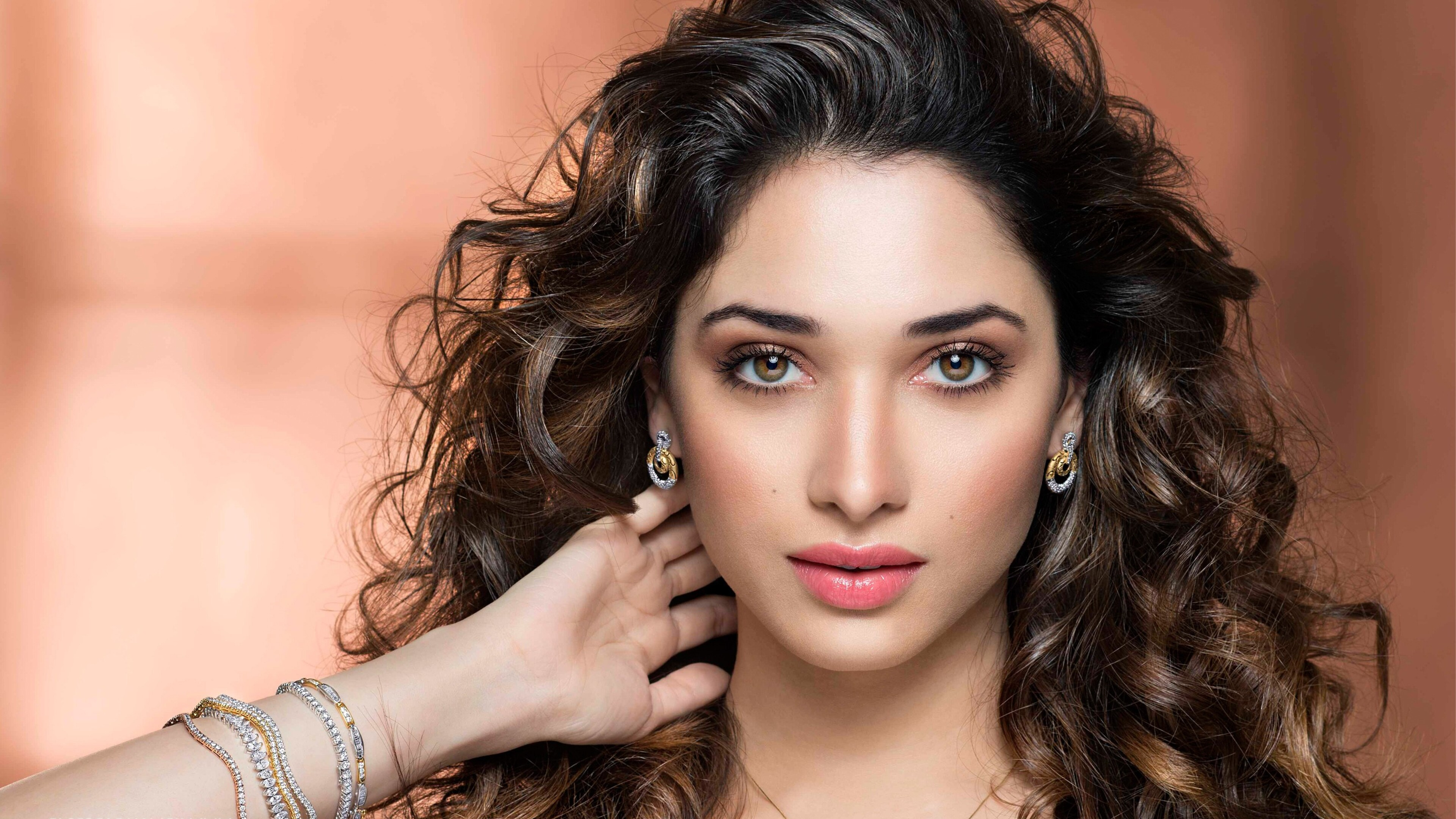 3840x2160 tamanna 4k hd 4k wallpapers, images, backgrounds, photos