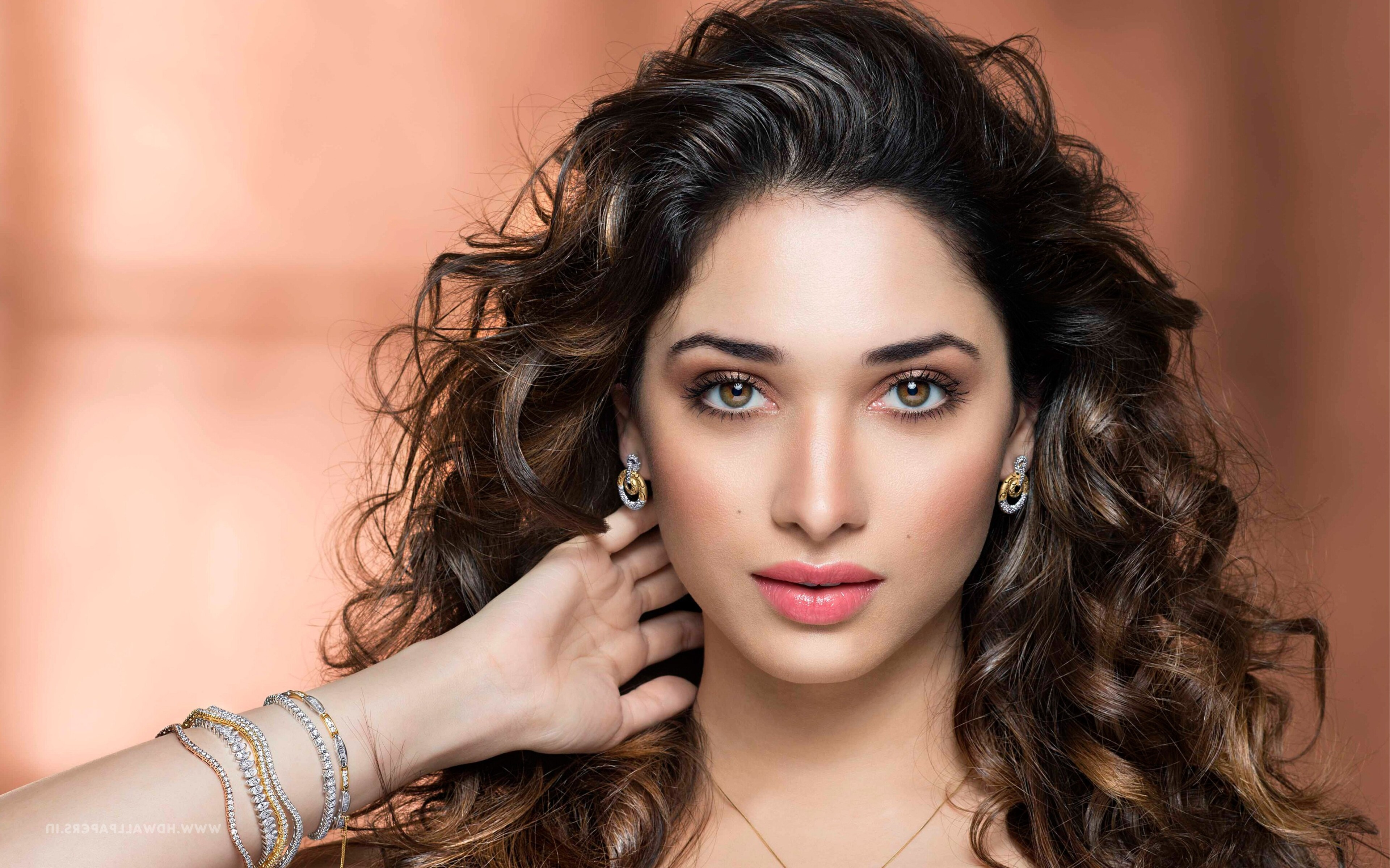 3840X2400 Tamanna 4K Hd 4K Wallpapers, Images, Backgrounds -9737