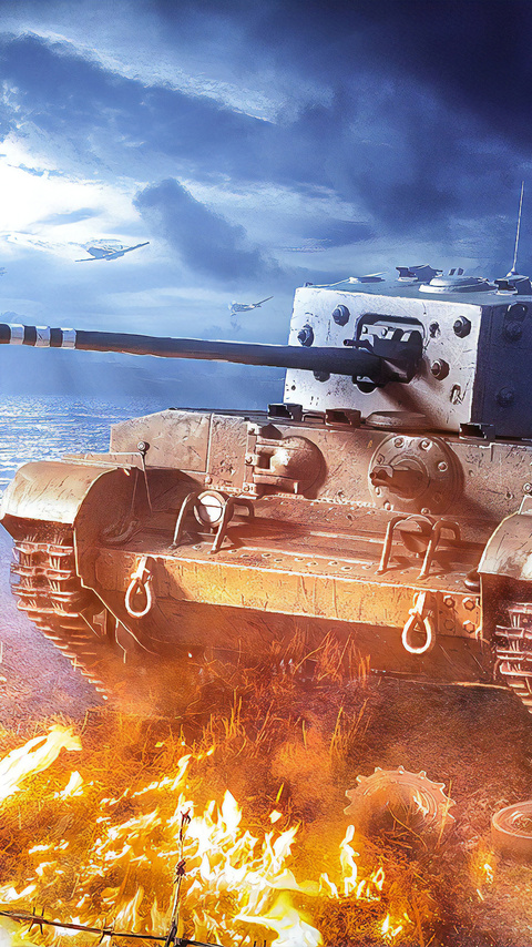 tank-w9.jpg