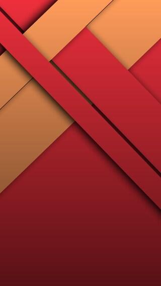 tapet-abstract-design-1.jpg