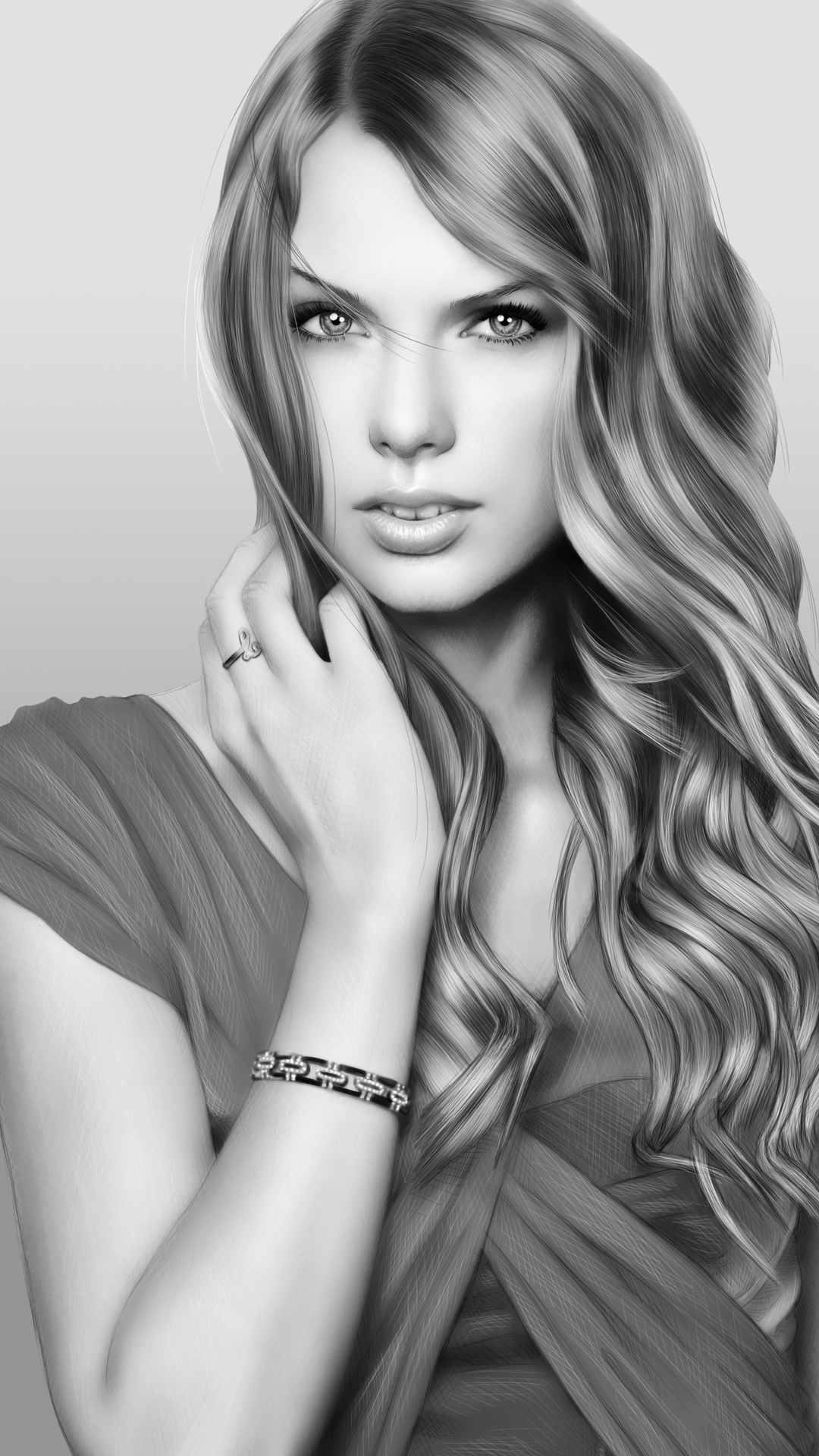 taylor-swift-digital-painting-8p.jpg